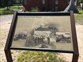 Image for LAST -- Stand of John Brown - Harpers Ferry, WV
