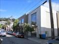 Image for Glen Park Branch - San Francisco Public Library - San Francisco, CA