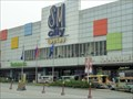 Image for SM City Taytay  -  Taytay, Philippines