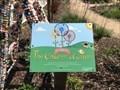 Image for The Children's Garden  - Walnut Creek, CA