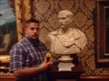 Image for Emperor Gallienus of the Roman Empire