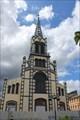 Image for Cathédrale Saint-Louis - Fort-de-France, Martinique