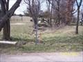 Image for ORIGIN: Shoal Creek, Southwest Missouri