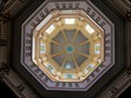 Image for Dome of the Shrine of Christ the King - Messina, Italy