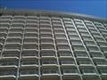 Image for Hyatt Regency Century Plaza - Century City, CA