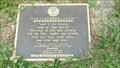 Image for Coeburn Time Capsule -- Coeburn VA
