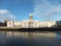 Image for The Custom House - Custom House Quay, Dublin, Ireland