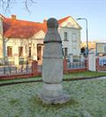 Image for Konin Milestone - Konin, Poland