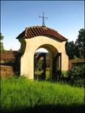 Image for Hrbitov / Cemetery Belec, CZ