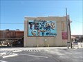 Image for Greetings From Texas City, Texas - Texas City, TX