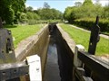 Image for Caldon Canal - Lock 5 - Stockton Brook Bottom Lock - Stockton Brook, UK