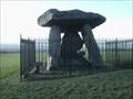 Image for Kits Coty - Bluebell Hill, Maidstone, kent. UK