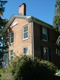 Image for Hunt House - St. Charles, Illinois