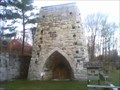 Image for Beckley Blast Furnace - Est Canaan, CT