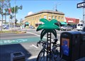 Image for Palm Tree Bicycle Tender