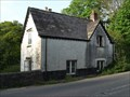 Image for Newbridge Toll-house, near Callington, Cornwall