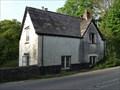 Image for Newbridge Toll-house, near Callington, Cornwall
