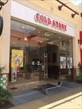 Image for Cold Stone - Irvine Specturm - Irvine, CA