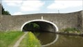 Image for Stone Bridge 182 On Leeds Liverpool Canal – Skipton, UK