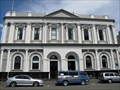 Image for Guardian Royal Exchange Building - Dunedin, New Zealand