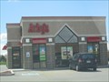 Image for Arby's Fort Union Blvd - Midvale, Utah