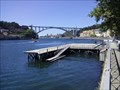 Image for Heliporto Douro Azul - Porto, Portugal