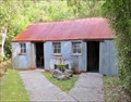 Image for Defiance Hut - Franz Josef, West Coast, New Zealand