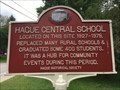 Image for Hague Central School