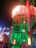 Image for Neon Coca Cola - Las Vegas, NV