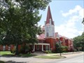 Image for First United Methodist Church of Terrell - Terrell, TX