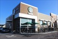 Image for Starbucks - 82nd and Craig - Indianapolis, IN