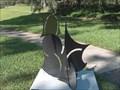 Image for Symphony - Orlando, FL