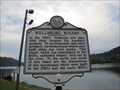 Image for Wellsburg Wharf