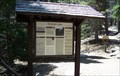 Image for Emerald Lake Trailhead - Rocky Mountains National Park, CO