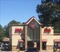 Image for Arby's - Milton Rd. - Flagstaff, AZ