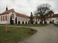 Image for Drhovle - South Bohemia, Czech Republic