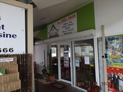 1/37 Ferodale Rd, Medowie NSW 2318