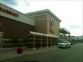 Image for Target - Midlothian, VA