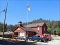 Image for Julian Fire Company Volunteer