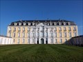 Image for Schloss Augustusburg - NRW / Germany