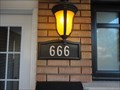 Image for 666, rue Notre-Dame-De-Fatima - Laval, Québec