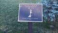 Image for Vietnam War Memorial - Veterans Park - Tulelake, CA