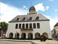 Image for Euskirchen - Nordrhein-Westfalen / Germany