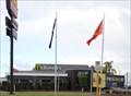 Image for McDonalds - Midland, Western Australia