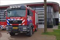 Image for Water Tender - Dwingeloo NL
