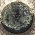 Image for LQ0664 - USCGS BASCO - 1965 - Nevada