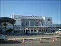 Image for Antalya Airport - Antalya, Turkey