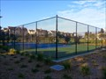 Image for Seven Seas Park Tennis Courts - Sunnyvale, CA
