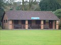 Image for Dilhorne Bowls Club - Dilhorne, Stoke-on-Trent, Staffordshire.