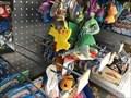 Image for Pikachu - Walmart - Dixon, CA